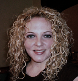 Kerrie Goughnour