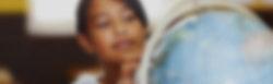 Blurry photo