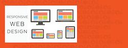 Responsive Web Design Layouts