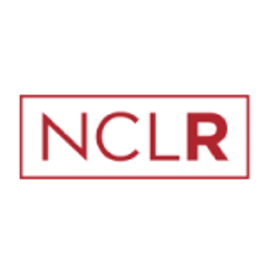 National Center for Lesbian Rights Logo