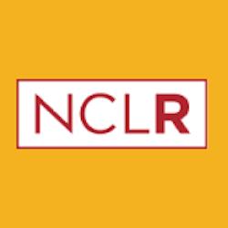 National Center for Lesbian Rights Logo