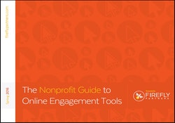 2016 Online Tool Guide