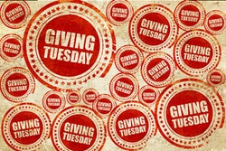 giving tuesday tips