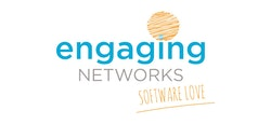 Engaging Networks Logo