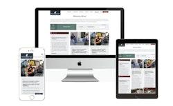 Rebuild Northbay Responsive Website