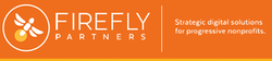 Firefly Partners Strategic Digital Solutions for Progressive Nonprofits