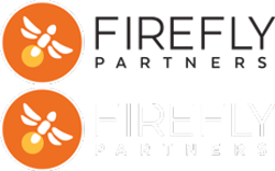 Firefly Partners Logo