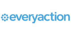 Every Action Logo