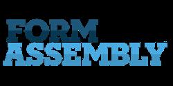 Form Assembly Logo