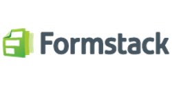Form Stack Logo