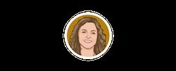 Jen Frazier Firefly Partners President