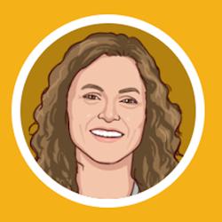 Jen Frazier President