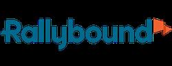 Rallybound Logo