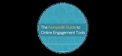 Nonprofit Guide Icon