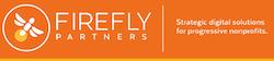 Firefly Partners Strategic Digital Solutions for Progressive Nonprofits