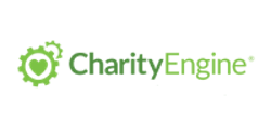 Charity Engine Logo