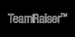 Team Raiser Logo