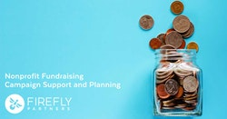 Fundraise with Firefly Partners