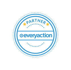 Every Action Certified Partner Badge