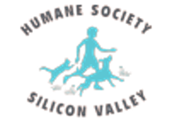 Humane Society of Silicon Valley Logo