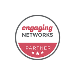 Engaging Networks Partner