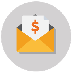 Email + Fundraising Campaigns