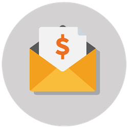 Email and Fundraising Campaigns
