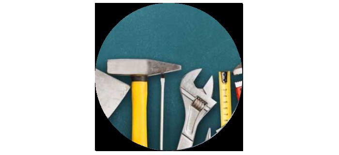 Tool Assessment