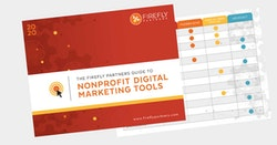 2020 Guide to Nonprofit Digital Marketing Tools