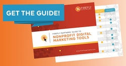 Tool Guide 2020
