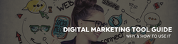 Firefly Digital Marketing Tools
