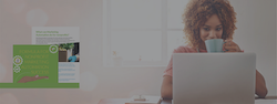download the marketing automation guide for nonprofits