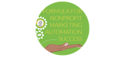 formula for marketing automation success guide front cover