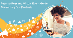 Fundraising in the Pandemic