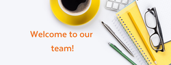 welcome a new Firefly Team Member