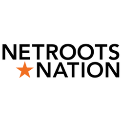 Netroots Nation logo